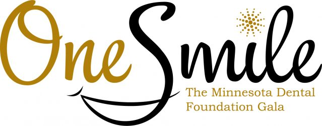Minnesota Dental Foundation OneSmile Gala | Minnesota Dental