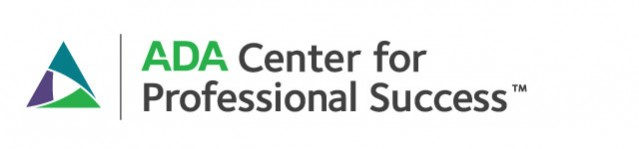 ADA Center for Professional Success
