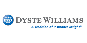 Dyste Williams: A Tradition of Insurance Insight