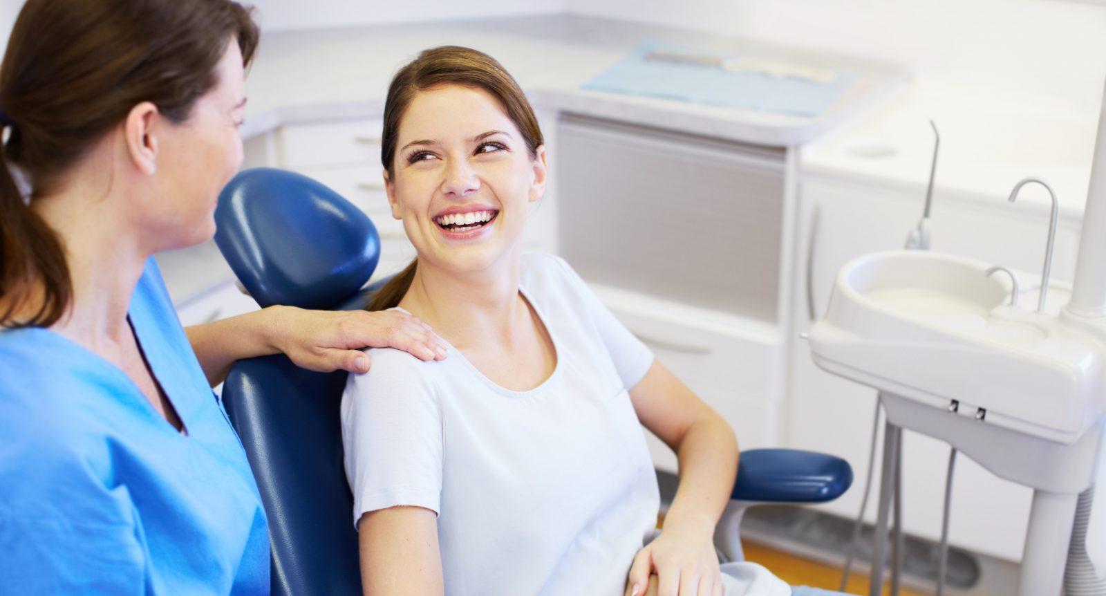 Minnesota Dental Association | Representing MN Dentists