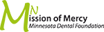 MN Mission of Mercy